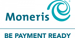 Partnered with Moneris. Payment processor for car wash payment systems