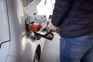 pay at the pump tax exemptions
