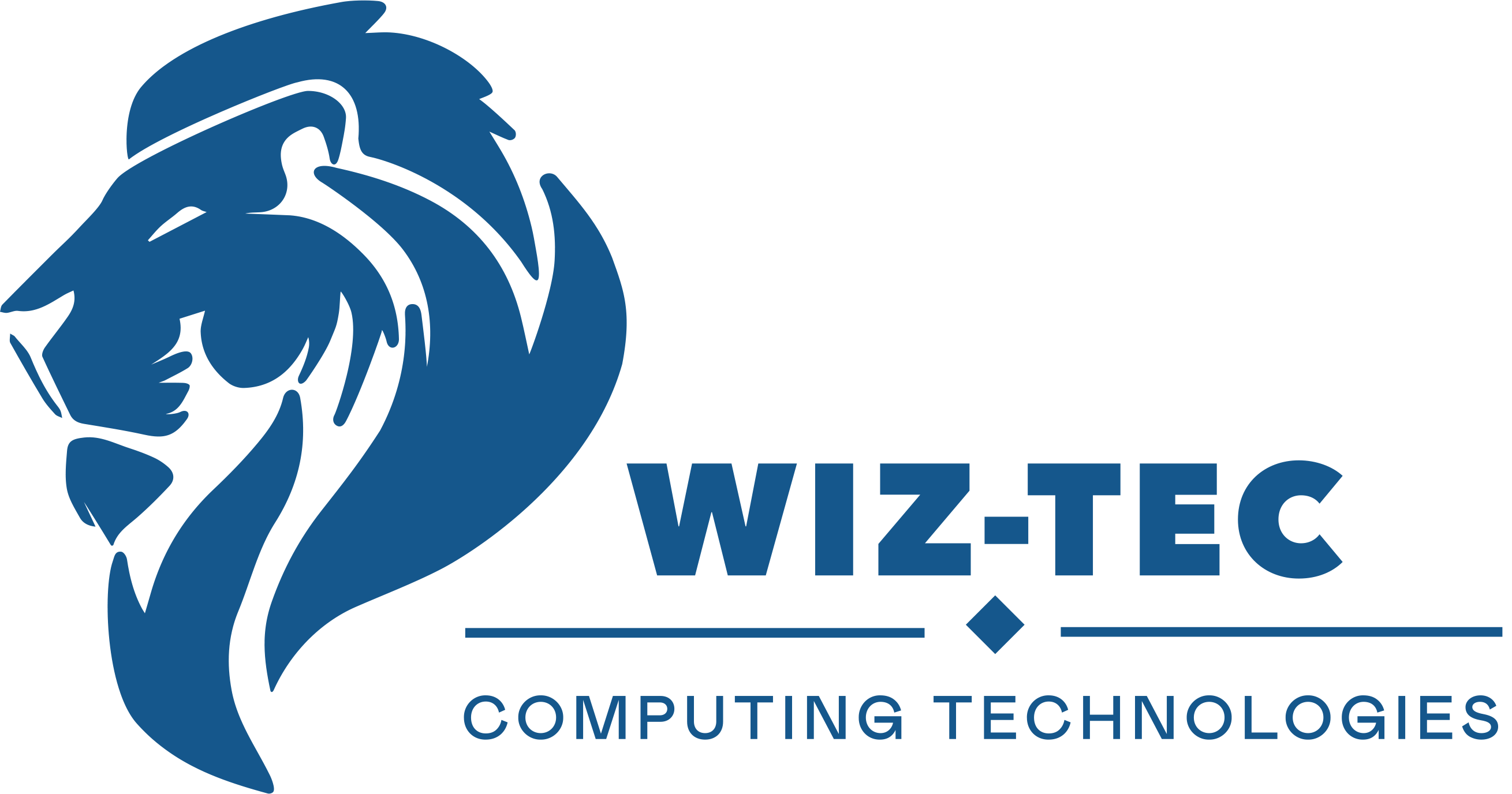 Wiz-Tec Computing Technologies Inc.