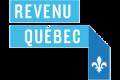revenue qc logo