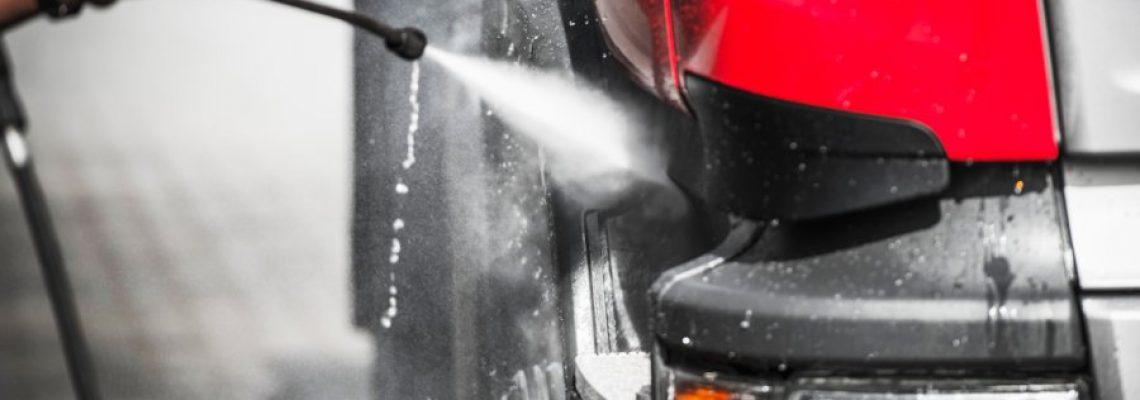 car wash charge accounts