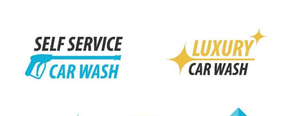 Marketing your car wash