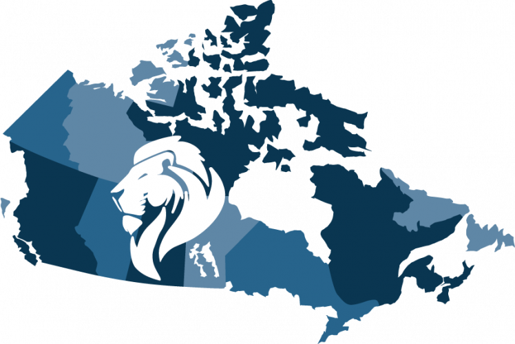 Canadian POS